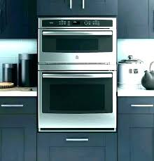 24 gas oven used 24 frigidaire fgb24l2ec gas oven 32 cu ft stainless steel bertazzoni progasx