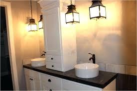 modern bathroom vanity lighting. Modern Bathroom Vanity Lights Light Fixtures Inspirational Lighting H