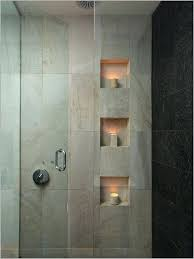 wall niche lighting. Simple Wall Shower  Intended Wall Niche Lighting T