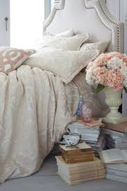Pier One Bedroom 17 Best Images About Make The Bedroom On Pinterest Queen