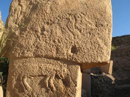 Gobeklitepe | The Oldest Temple of the World