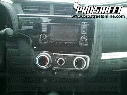 honda fit stereo wiring diagram my pro street 2006 honda civic electrical diagram at 2007 Honda Civic Si Radio Wiring Diagram