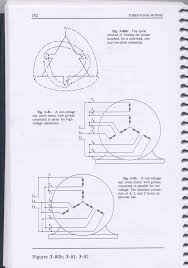 3 phase motor wiring diagram u v w solidfonts 3 phase 6 lead motor wiring diagram nilza net