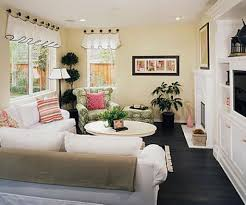 Family Room Decorating Pictures Family Living Room Decorating Ideas Home Interior Design Ideas