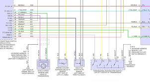 allison transmission wiring schematic wiring diagrams mashups co Golight Wiring Diagram lb7 wiring diagram 13 lb7 injector parts diagram lb7 ecm wiring diagram 2002 chevy duramax golight stryker wiring diagram