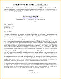 Resume Difference Resume And Cv Thank You Letter After Second