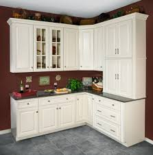 full size of wall cabinets spray painting kitchen cabinets white cabinet brown cooking utensil napkins