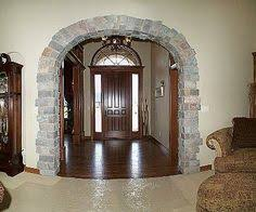 Stone Interiors in Whitby London and Mississauga | columns | Pinterest |  Stone interior and Interiors