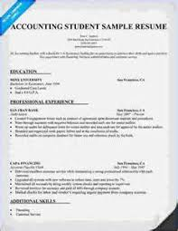 accounting internship experience paper resume for administrative accounting internship experience paper accounting students reflections on a regional internship