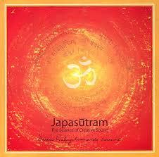 "swami pratyagatmananda saraswati s ""japasutram"" anirvan s ""inner  japasutram"