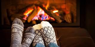 gas log fireplace repair popular installation service wichita with 16