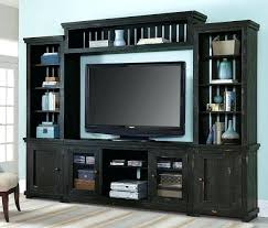 entertainment center black enterprise electric fireplace in 26mms9626 nb157 ikea