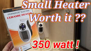 Maybe you would like to learn more about one of these? The 6 Best Rv Heater Models Gas And Electric Camper Smarts