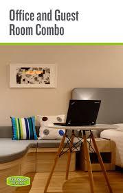 home office guest room. Guest Room Home Office Ideas I
