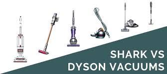 Shark Vacuum Comparison Worldofseeds Co
