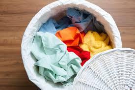 Đánh giá máy giặt sấy LG Inverter 9kg FC1409D4E có tốt không, giá bán -  Majamja.com