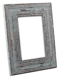 picture frames distressed picture frames whole distressed wood picture frames 11x14