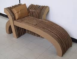 astonishing cardboard chair design no glue software creative is like cardboard chair design no glue t38 design