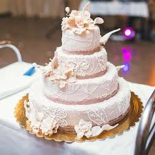 Most Creative Grooms Cake Ideas