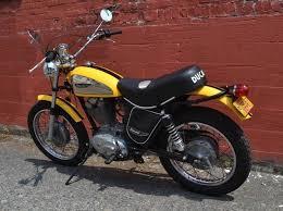 page 33238 new used 1969 ducati scrambler 450 ducati motorcycle