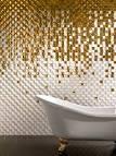 Укладка плитки ванной комнате видео