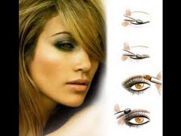 i think i m in love fight average ment as if viewing needs to have a social base a j lo makeup