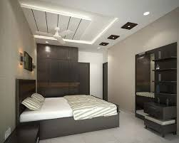 modern bedroom ceiling design ideas 2015. Ceiling Decorations For Bedroom 4 Apartment At Watermark Modern By Ace Interiors Design Ideas 2015 I