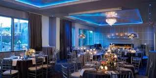 angelo s 677 prime weddings in albany ny
