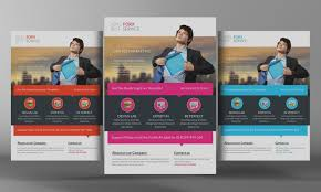 Design A Flyer Online Free Template Design Flyers Templates Online Free Mctoom Com
