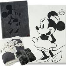 ディズニーdisney ブランケット毛布タオルケット 通販価格比較