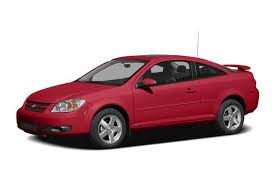 2008 chevrolet cobalt pictures chevy cobalt for sale at Chevy Cobalt