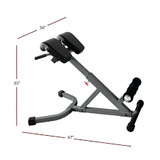 Design Most Effective Roman Chair Crunch Workouts U2014 Pack7nccomHyperextension Bench Reviews