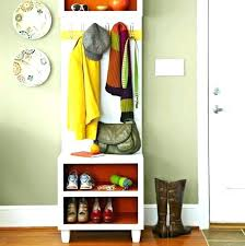 small coat rack coat rack ideas