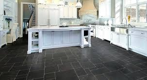 faux slate tile for kitchen floor tiles slate tile kitchen table faux ki on slate tile