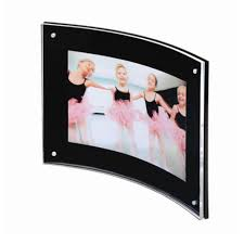 curved picture frames promotionshop for promotional curved