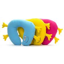 go travel  kids' travel pillow  peter's of kensington