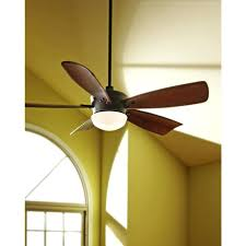 flush mount ceiling fan with remote oil rubbed bronze ceiling fan with light flush mount