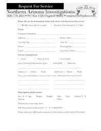 Service Call Form Template It Service Request Form Template Excel Pdf Computer Doc Inherwake