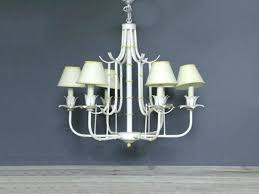 full size of modern lighting fixtures for dining room paa chandelier large faux bamboo w metal