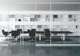 high office furniture atlanta. exellent high high office furniture atlanta marvelous idea end  exquisite decoration bright with long for high office furniture atlanta