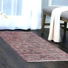 area rugs with fringe artisan pink ivory bordered rug by miller favorite small fringed area rugs with fringe