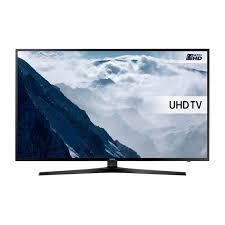 samsung tv 40 inch. samsung uhd 4k flat smart led tv 40 inch - 40ku6000 samsung tv