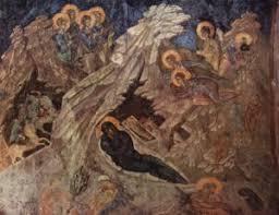 Αποτέλεσμα εικόνας για γεννηση του χριστού