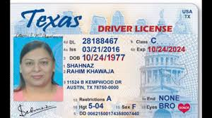 License Dagorminnesota Used Font On Drivers Texas -