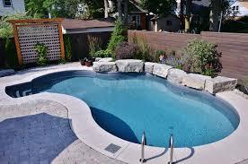 inground pools. Nice Backyard Inground Pools Pool Supplies Canada