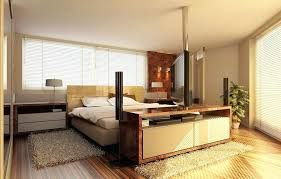 Image Of Luxury Master Bedroom Decorating Ideas Room Decor On A Budget Cozy