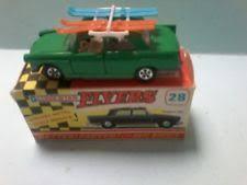 Lone Star Diecast Vehicle Ebay