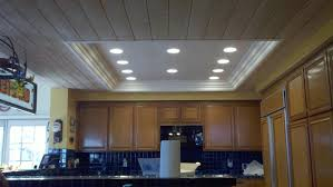 recessed lighting ideas for kitchen. Exquisite Light Bulb For Recessed Lighting Your Residence Idea: Ideas: Kitchen With Ideas T