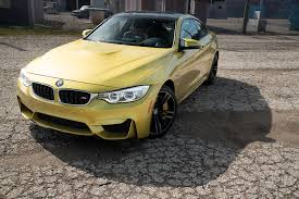 bmw car paint colours