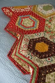 Merry go round quilt pattern by American Jane | Quilts | Pinterest ... & Merry go round quilt pattern by American Jane Adamdwight.com